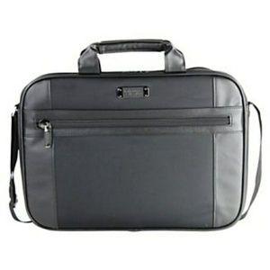Kenneth Cole Reaction Laptop Bag